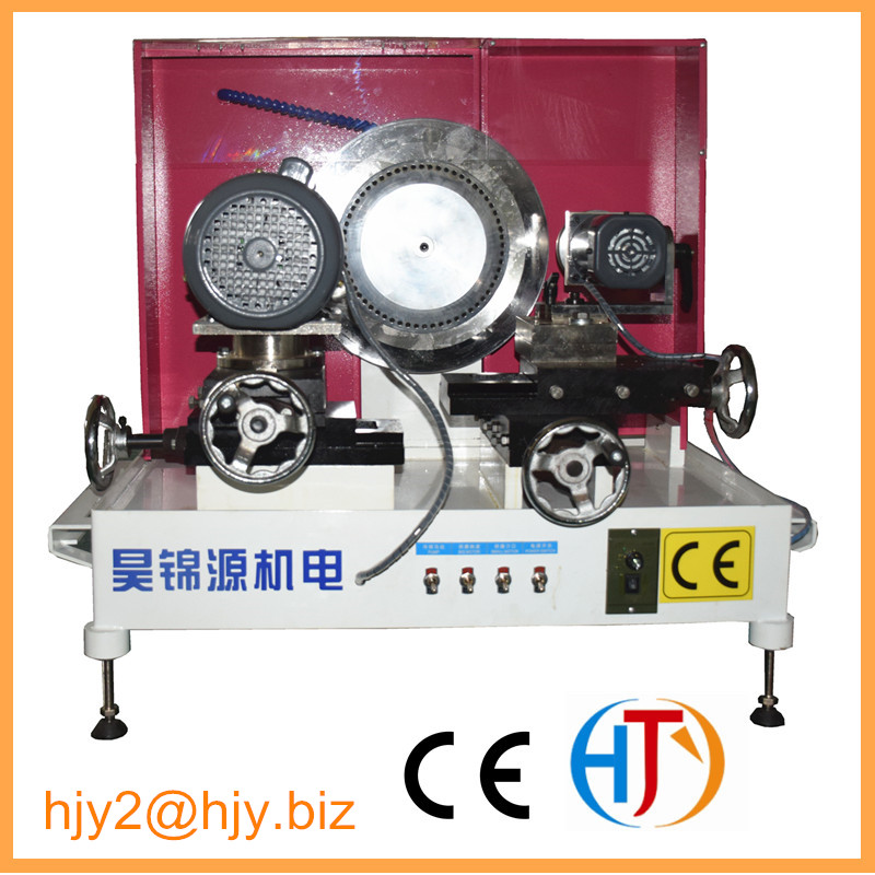 MD-01HJY-MD01 Circular blade grinding machine